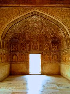 Agra Fort, #Agra, #India