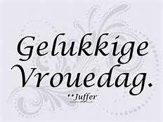 Vrouens is wonderlik. Afrikaanse Quotes, Yahoo Images, Screen Shot, Image Search, 21st Dresses, Van, Decor, Decoration, Decorating