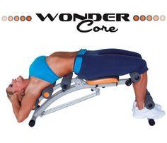 """http://wondercoreprice.blogspot.in/2014/07/wonder-core-shop-online-at-best-price.html"""