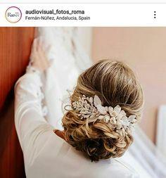 Dreadlocks, Hair Styles, Beauty, Fashion, Fascinators, Brides, Porcelain Ceramics, Hair Plait Styles, Moda