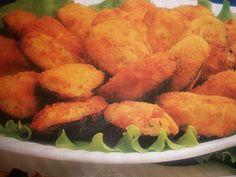 Cómo hacer mejillones rellenos. Si te gustan los mejillones, seguramente te gustarán en cualquiera de sus formas en la cocina. Y es que estos moluscos son un alimento muy rico en nutrientes y con muchas vitaminas. Por algo será que ...