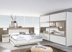 Steffen schlafzimmer ~ Rauch steffen schlafzimmer set tlg jetzt bestellen unter
