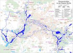 Karte_der_Berliner_Wasserstraßen