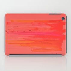 In+Lust+iPad+Case+by+DuckyB+(Brandi)+-+$60.00