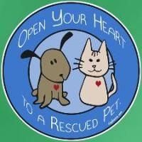Please check out the pets that need a home in your area:  http://www.petfinder.com/shelters.html