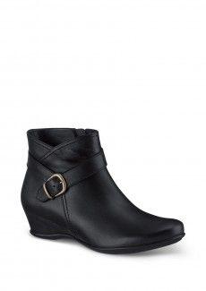 Bootie Boots, Shoe Boots, Shoes Sandals, Comfortable Ankle Boots, Shoe Closet, Fashion Shoes, High Heels, Footwear, Unique
