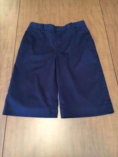 Polo Ralph Lauren Classics Cargo Camo Shorts NWT $89.50 Men's Sz 33