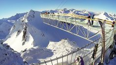 solden | Solden Austria Map Ski Resort Solden Austria