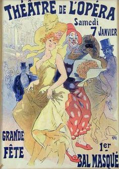 toulouse lautrec posters - Google Search
