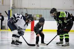 Fury Dominate Badger Lightning in Stick It to Cancer Game