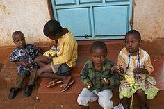 Volunteer Abroad Kenya Orphanage, School programs https://www.abroaderview.org @abroaderview #volunteerabroad #orphanage #kenya #volunteering #abroaderview