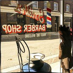 Excelsior Springs, Welcome, Missouri, Neon Signs, History, Bob, Historia, Bob Cuts, Bob Sleigh