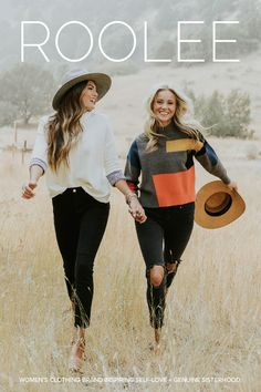 Vintage Home Womens clothing brand inspiring self love and genuine sisterhood. Cute and casual outfit ideas. Fashion Mode, Fashion Outfits, Womens Fashion, Fashion Tips, Fashion Clothes, Fashion Trends, Jeans Fashion, Fashion Websites, Uk Fashion