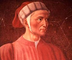 """Dante Alighieri    Famous as Poet  Born on 1265  Born in Florence  Died on 14 September 1321  Nationality Italy  Works & Achievements """"Divine Comedy"""", """"La Vita Nuova,"""" """"Convivio,"""" """"Monarchia"""", """"De vulgari eloquentia"""" and """"Vita Nuova,"""""""