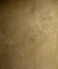 http://distinctiveapplications.com/Textured-Finish-Master-Bath