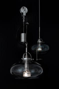Pendant LampHandcarved Vintage Lighting   Parks  Vintage and The o jays. The Dapper Llama Menlo Park Lamps. Home Design Ideas