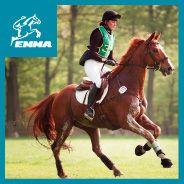 Teste & Spare: http://www.emma-pferdefuttershop.de/emma/emma-zusatzfuttermittel/