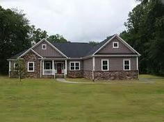 Photo Provided By Schumacher Homes Charlotte Customer