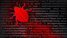 Dalam Tutorial Linux ini akan dibahas apa itu malware, jenis malware dan cara install, konfigurasi serta cara menghilangkan malware dengan LMD