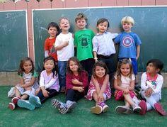 learning bridge preschool american international school language immersion 274