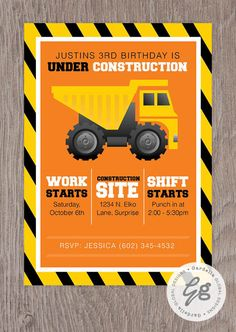 Kids Under Construction Free Signs Clipart Free Clipart