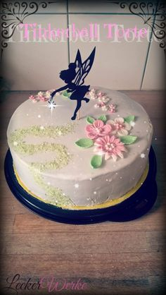 tinkerbell-torte-title