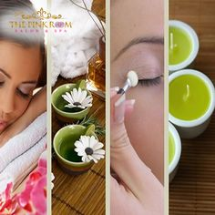 Make any day your special day with #ViikingPinkRoom Spa and Salon services.  www.viikingpinkroom.com