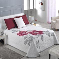 duvet cover - 4 Stars & Up Comforter Sets, Duvet, Bed Sheet Painting Design, Bed Cover Design, Designer Bed Sheets, Cool Beds, Bed Covers, Pillow Covers, Bedding Collections