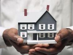 Neues Haus Kaufen Oder Selbst Bauen