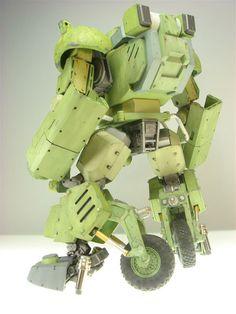 amiamicのtumblr - rocketumbl: EARLY DOG (modeled by KAZU)