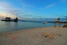 BOHOL -Panglao Island-Philippines