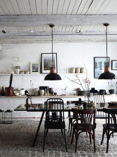 Studio_matbord_Daniella Witte