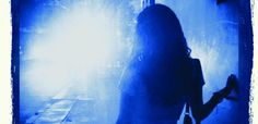 """Hoy es tiempo de conocer a """"El Otro Infinito"""", el proyecto personal de Alfonso Noriega Reto (programaciones, teclados, programming, keybords) que editó en abril de 2016 su cuarta producción discográfica, """"El Infierno En Tus Ojos"""", producido por el sello discográfico Chip Musik Records."""