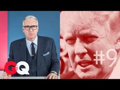 YouTube  74 terrible things Donald Trump has done... This month! (9.26.16) (about 10 min.)