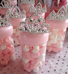 62 trendy baby shower ideas for girls favors top 10 princess party Princess Theme Party, Baby Shower Princess, Princess Birthday, Baby Shower Gender Reveal, Baby Shower Themes, Baby Shower Decorations, Shower Ideas, Quinceanera Planning, Quinceanera Party