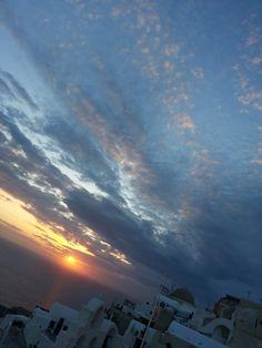 Aegean SeaCloud