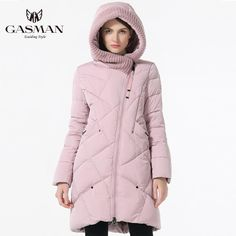 b5f68fb02 10 Best Wholesale Jackets For Womens images