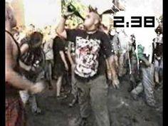 ▶ 2:38 - Punkerjugend