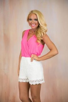 Pink Coconut Boutique | Boutique http://pinkcoconutboutique.com/buy.php?sku=11294