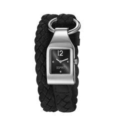 Esprit ES106182001 dames horloge - Trendjuwelier
