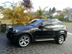 Hard to move on from - the quintessential 2008 BMW Steptronic Bmw X5 Sport, Bmw X5 E70, Bmw Suv, Deep Breathing Exercises, Black Cars, Bmw 3 Series, New And Used Cars, Mustangs, Autos