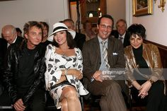 barry-manilow-joan-collins-percy-gibson-and-liza-minnelli