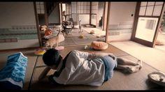 Trailer and poster arrive for Neko Atsume Adaptation http://ift.tt/2jOnQAf #timBeta