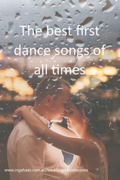 Newest Photo The best First Dance songs of all times Tips The action dancing predicated on Tennessee Williams' play may be the development by David Ne Top Wedding Dance Songs, Best First Dance Songs, Gang Up, You Are Next, Long Jump, Tennessee Williams, Dance Lessons, Maid Of Honor, The Best