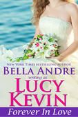 cool Forever in Love - Lucy Kevin & Bella Andre