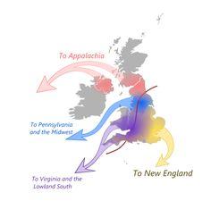 2014-08-15-AmericanCulturalOrigins.png