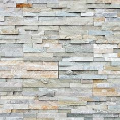 Papel de Parede Autocolante - Pedras 0119