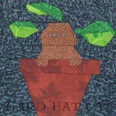 mandrake fandom in stitches - Google Search