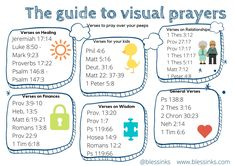 Join our series on the Guide to Visual Prayer - here's a list of verses to pray over people #sktechnoteboss, #sermonsketchnotes, #sketchnotes, #sketchnote, #visualprayer #visualprayers, #visualprayerart, #prayercards, #prayercard, #visualfaith, #visualfaithart, #visualfaithcoaches,
