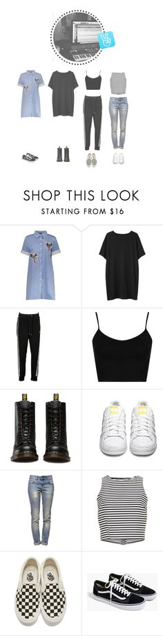 """album spoiler VAPP 